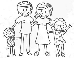 Orientações para pais: como evitar infrações de trânsito na volta às aulas