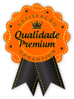 Qualidade Premium JaCheguei