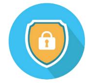 Segurança na escola com o aplicativo JaCheguei