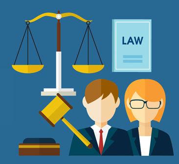 eBook: Responsabilidade Civil das Escolas e penalidades