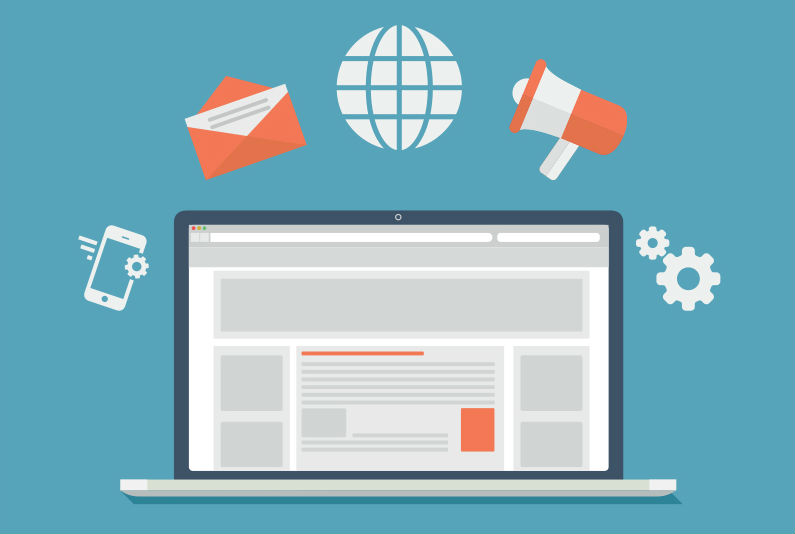 eBook: Guia para Blog da Escola ser um sucesso
