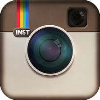 Idade mínima das redes sociais: Instagram