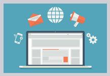 Como fazer o blog da escola ser um sucesso