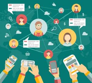 blog como ferramenta pedagógica