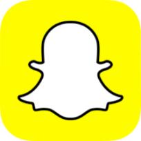 Idade mínima das redes sociais: SnapChat