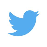 Idade mínima das redes sociais: Twitter