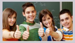 Materiais Educativos para Escolas: Como atingir as metas de matrícula escolar