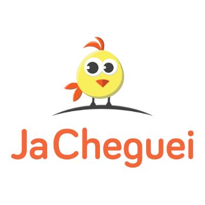 Jacheguei avatar